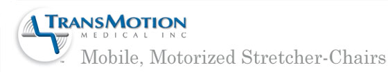 Transmotion-logo
