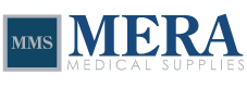 Mera Medical Supplies
